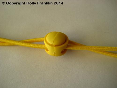 Yellow : Yellow 1-UP_Yellow-Yellow