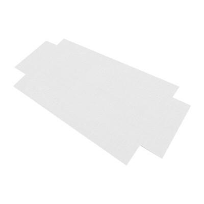 Gronddoek voor plantenbak L | L 129 x B 79 cm