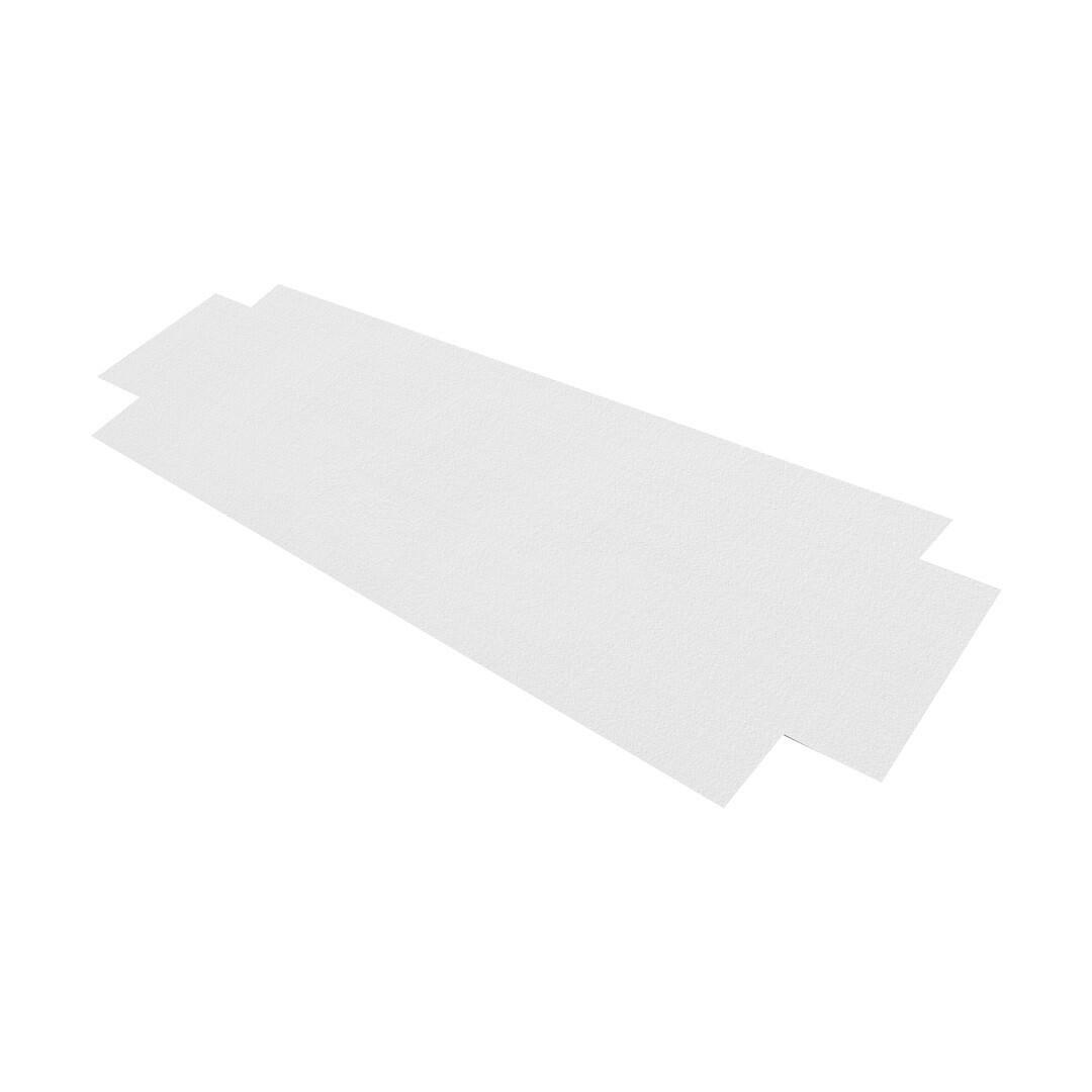 Gronddoek voor plantenbak XL | L 232 x B 79 cm