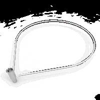 Ringsteun   ø 24 cm