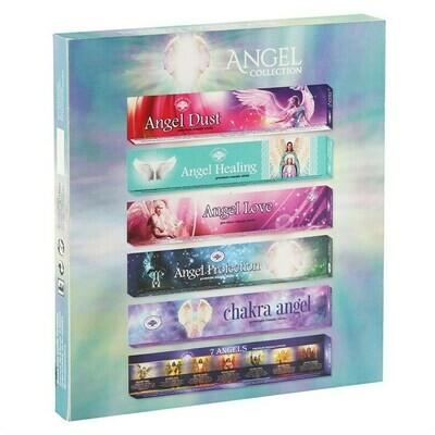 "Darilni set ""Angel Collection"""