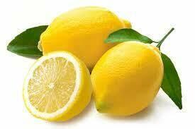 D'Olivo Eureka Lemon Olive Oil