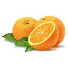 D'Olivo Valencia Orange Olive Oil