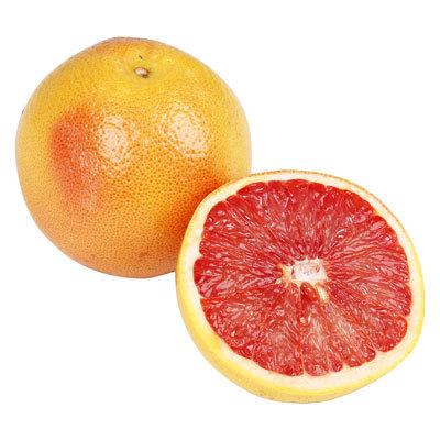 D'Olivo Grapefruit Balsamic Vinegar