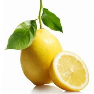D'Olivo Sicillian Lemon Balsamic Vinegar