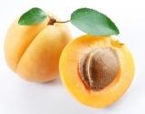D'Olivo Apricot White Balsamic Condiemento