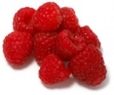 D'Olivo Raspberry Balsamic Vinegar Condimento