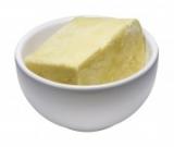 D'Olivo Organic Butter Olive Oil
