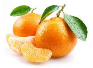 D'Olivo Mandarin Olive Oil