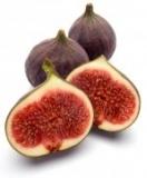 D'Olivo Fig Balsamic Vinegar Condimento