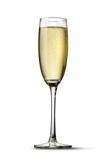 D'Olivo Champagne Dark Balsamic Vinegar