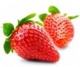 D'Olivo Strawberry Balsamic Vinegar