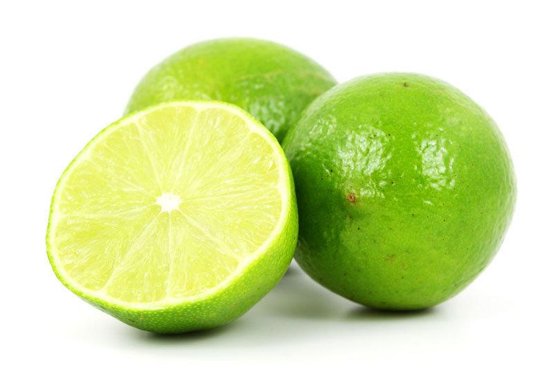 D'Olivo Green Limonata