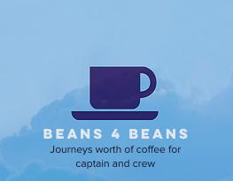 Beans 4 Beans