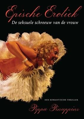 Epische erotiek (roman)