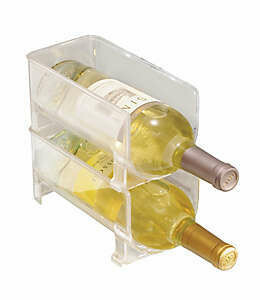 70838 Organizador para botellas y thermos