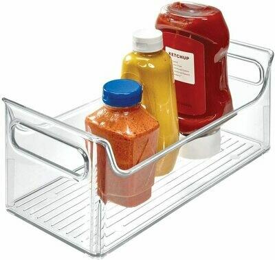 72530 Organizador de condimentos para cocina