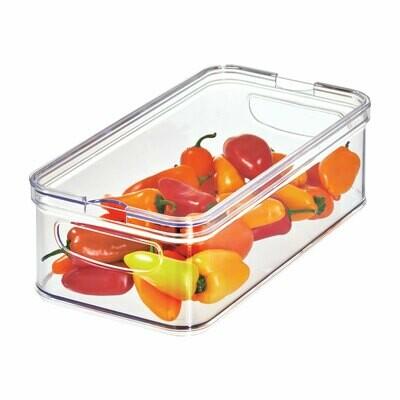 71380 Organizador apilable para refrigerador