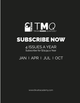 TMQ Subscription