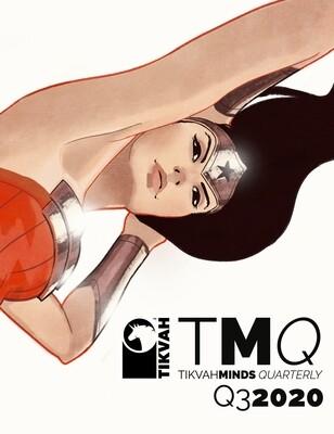 TMQ Q32020