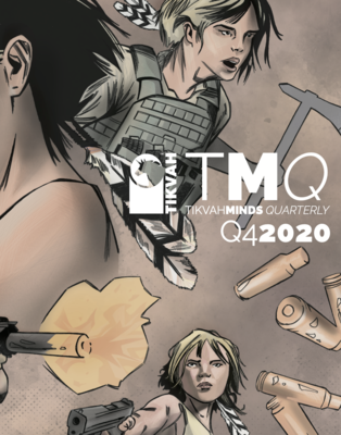 TMQ Q42020 Quarterly