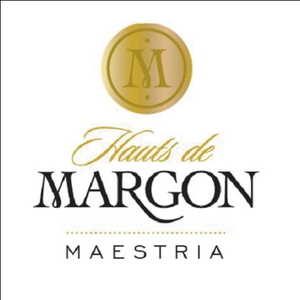 Hauts de Margon Maestria Chardonnay