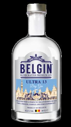 BELGIN ULTRA 13 - BESTSELLER