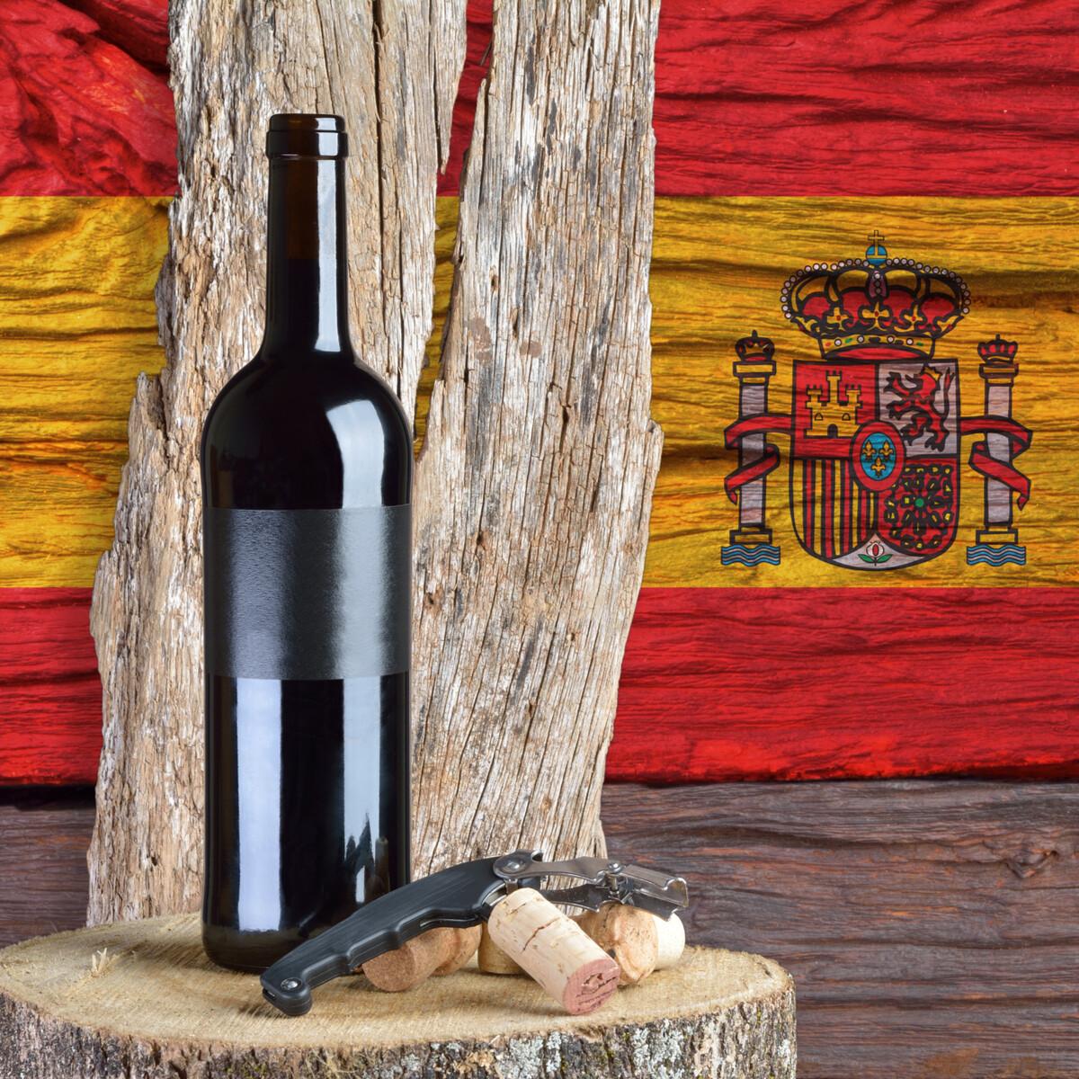 PROEFPAKKET EVIVA ESPANA