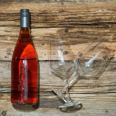 Proefpakket Discover rosé