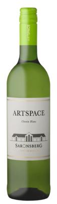 SARONSBERG - ARTSPACE - CHENIN BLANC
