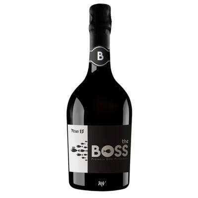 FERRO 13 - THE BOSS PROSECCO