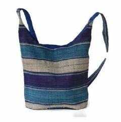 Kirsty Shoulder Bag