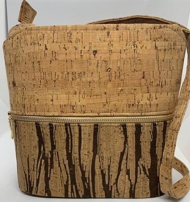 Irma Cork bag