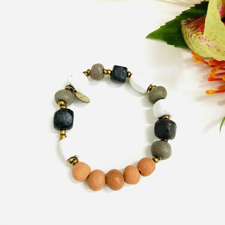 Glazed Aroma bracelet