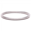 LOVEBomb Bangle Plain