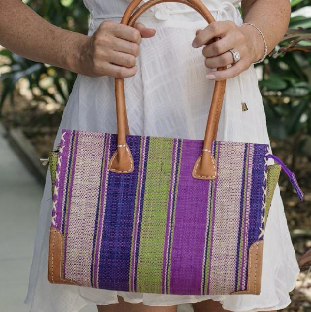 Gwen handbag
