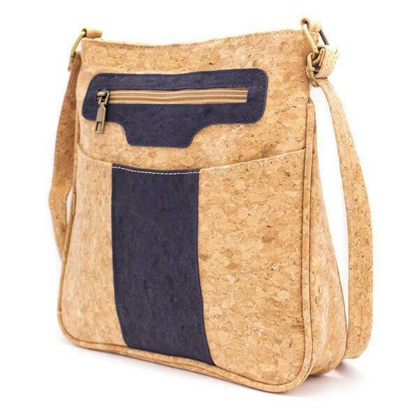 Shona Cork Bag
