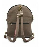 Backpack/bag Canvas