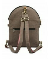 Backpack/bag Canvas