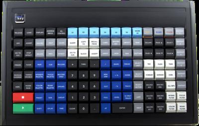 cmd_key for EOS
