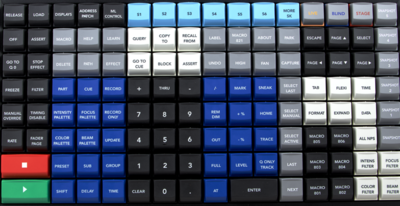 cmd_key for EOS 3.0 Full Replacement key set