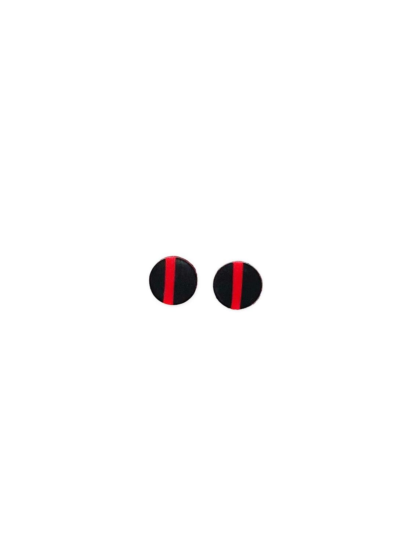 R&J Red Line Mini