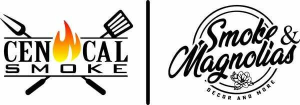 Cen Cal Smoke/Smoke & Magnolias