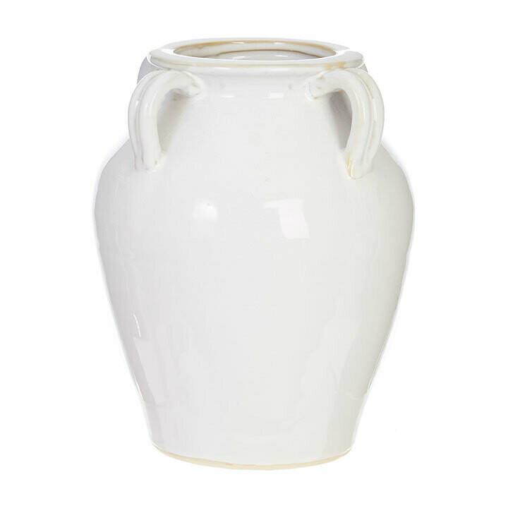 """Vase 9.5"""""""
