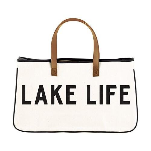 Tote Lake Life