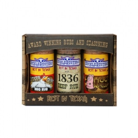 SB Gift Box