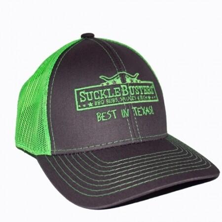 Hat SB