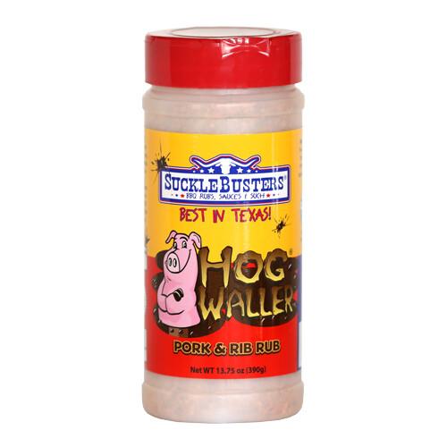 SB Hog Waller