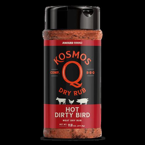 Kosmos Dirty Bird Hot