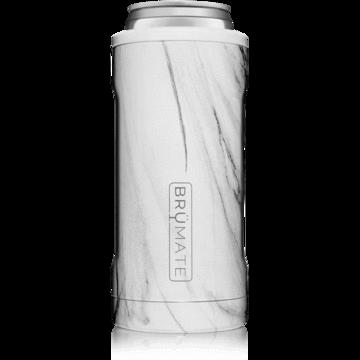 BM Hopsulator Slim Carrara